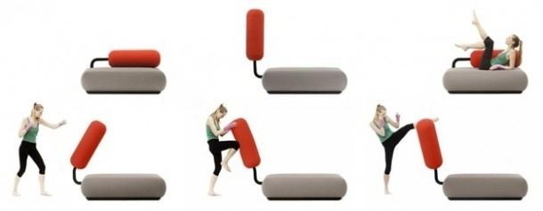 20 Home Furnishing that Will Leave You Amazed