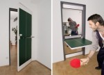 20 Home Furnishing that Will Leave You Amazed2