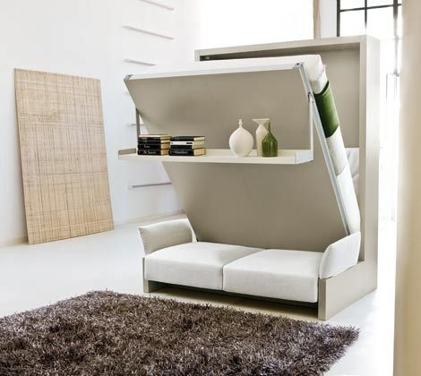 20 Home Furnishing that Will Leave You Amazed7