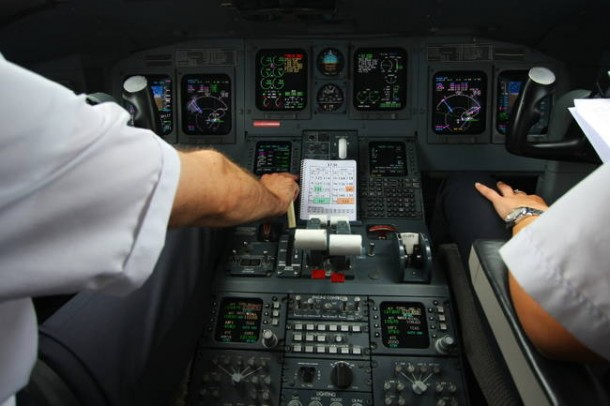20 Things You Did not Know About Airlines 13