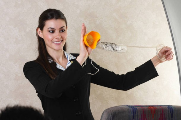 20 Things You Did not Know About Airlines 20