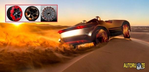 2014 Hankook Tyre Design Challenge4