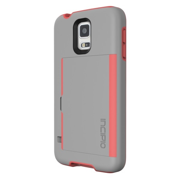 Best Cases for Samsung Galaxy S5-10
