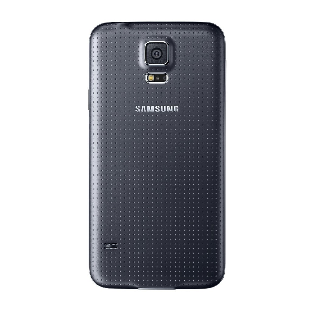 Best Cases for Samsung Galaxy S5-6