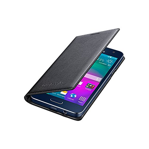 Best Cases for Galaxy A3-3