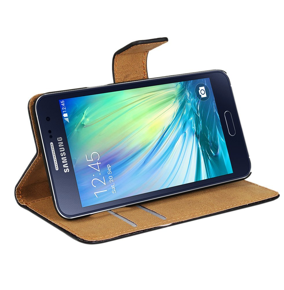 Best Cases for Galaxy A3-4