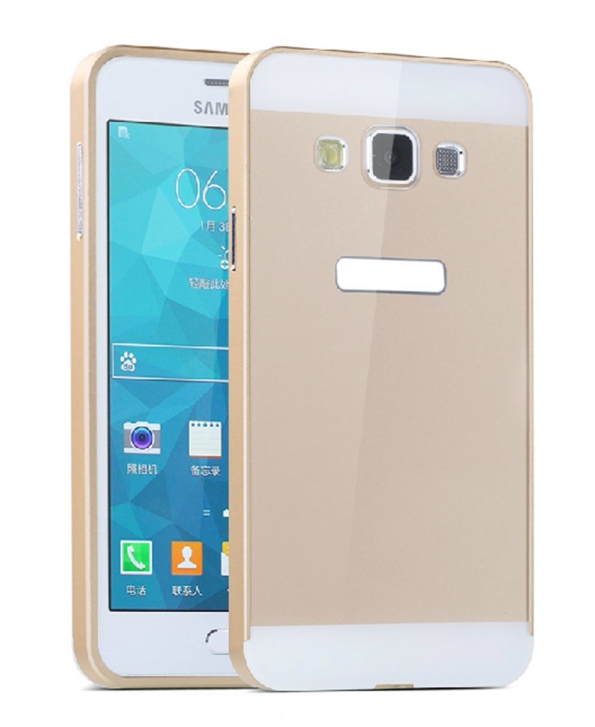 Best Cases for Galaxy A3-5