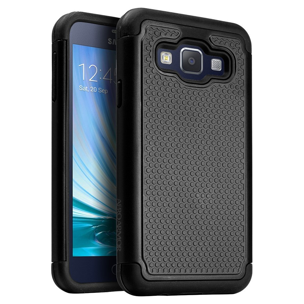 Best Cases for Galaxy A3-6
