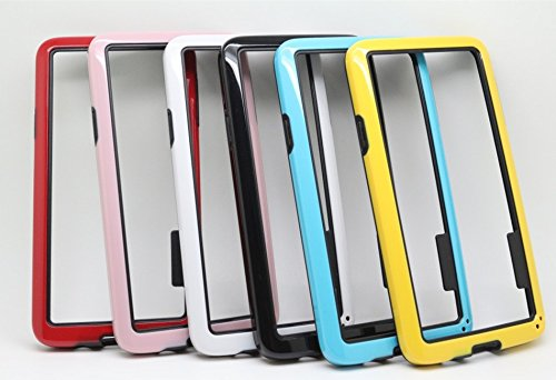 Best Cases for Galaxy A3-7