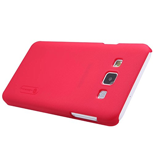 Best Cases for Galaxy A3-8