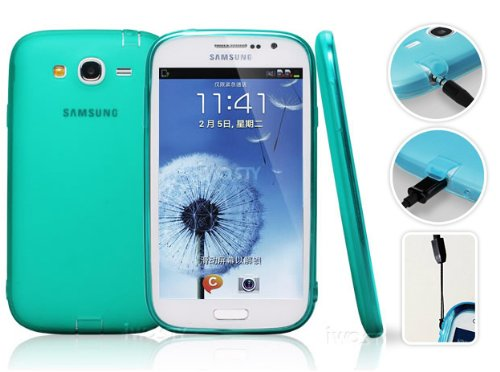 Best Cases for Galaxy Grand Neo-2