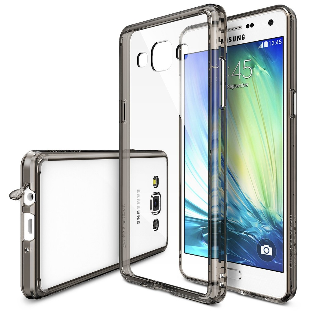 Best Cases for Samsung Galaxy A5-2