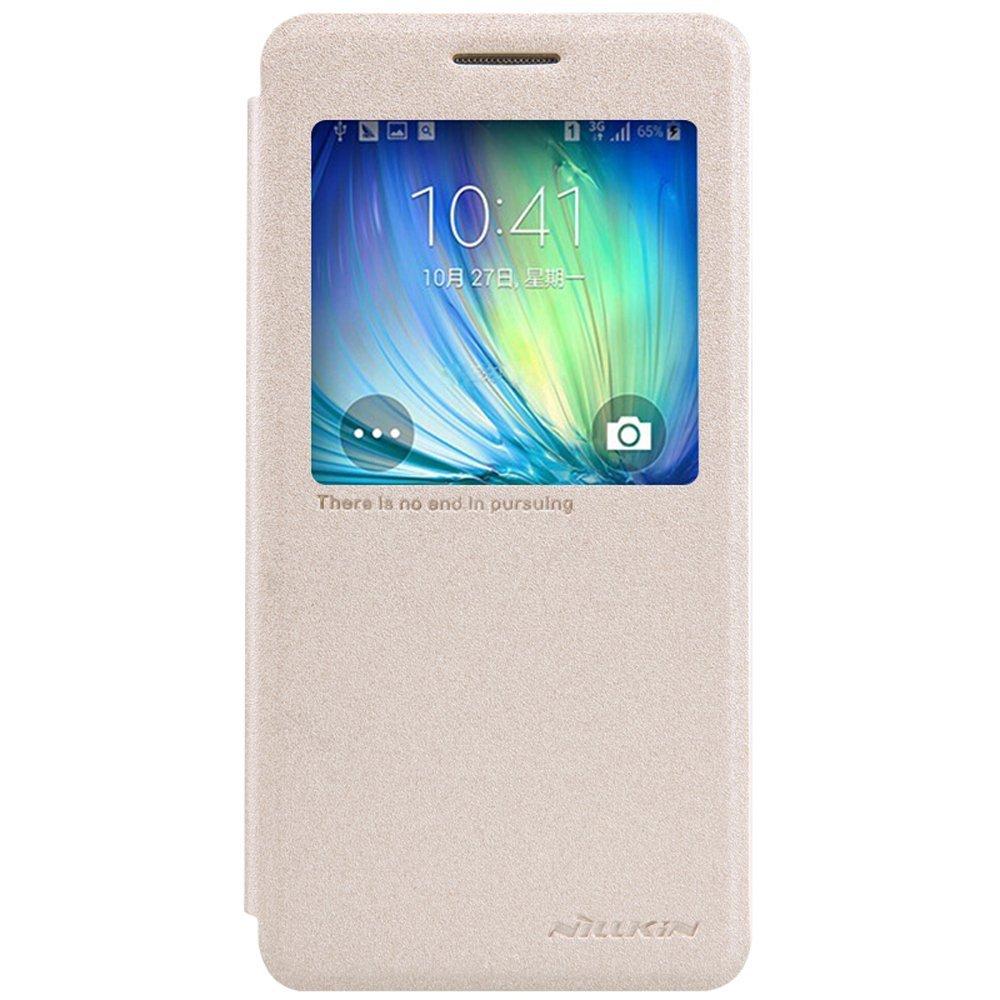 Best Cases for Samsung Galaxy A5-4jpg