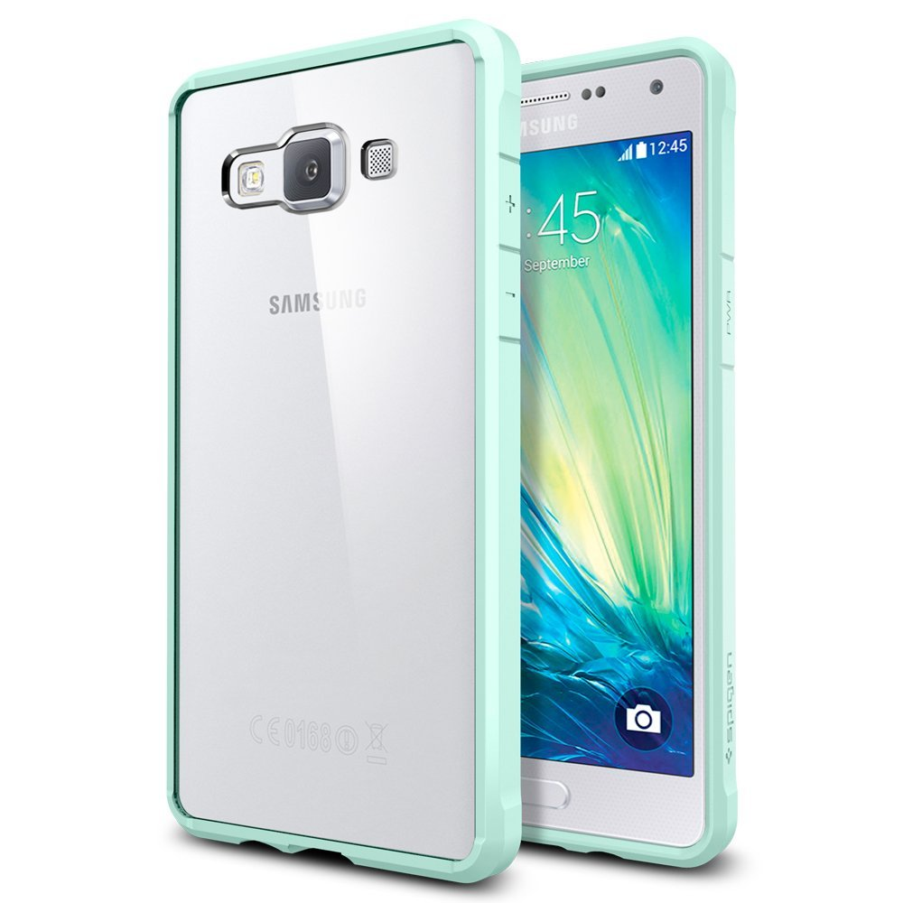 Best Cases for Samsung Galaxy A5-5