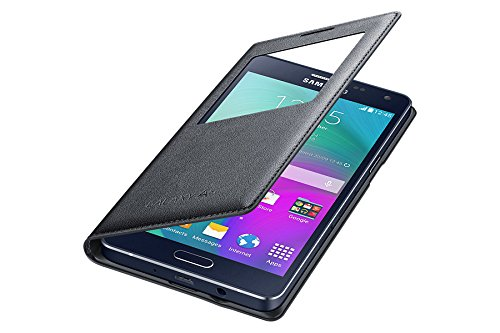 Best Cases for Samsung Galaxy A5-6