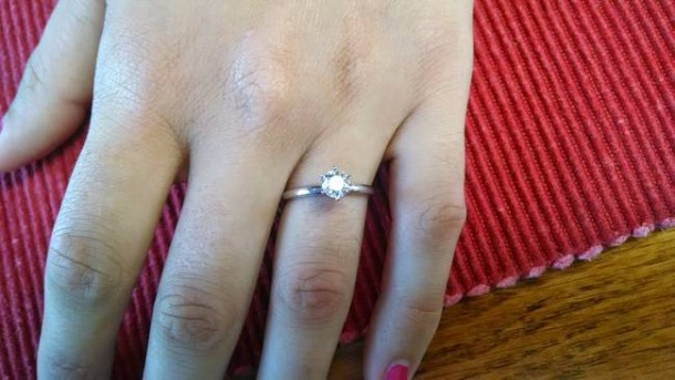 Best Proposal Ever – Skills Put to Use 12