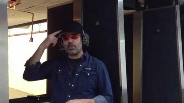 BulletSafe Bulletproof Hat – Baseball Hat That Can Stop Bullets3