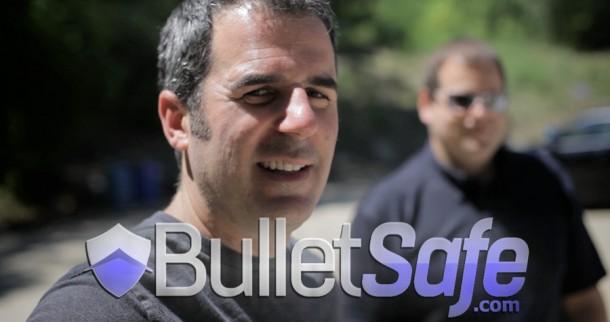 BulletSafe Bulletproof Hat – Baseball Hat That Can Stop Bullets4