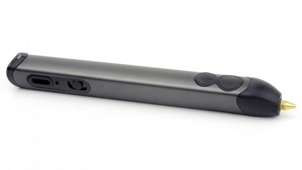 Doodler Pen that 3D Prints – 3Doodler 2.0 4