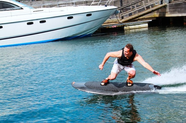Lampuga Board – Power Surfboard Market Gets a New Addition4