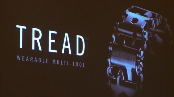 Leatherman Tread – A Multi-Tool Bracelet7