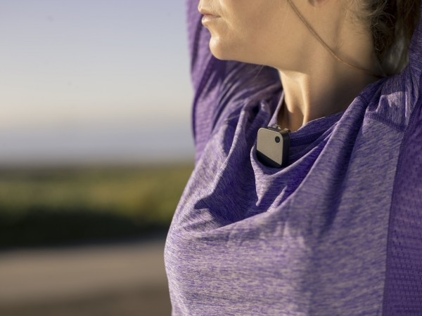 Narrative's Clip 2 – Wearable Camera5
