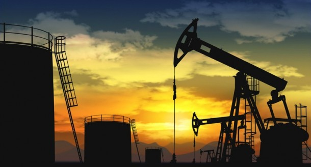 Oil hoarding – Crisis of Oil Prices2