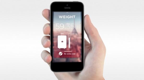 Pluggage – The Smart Luggage5