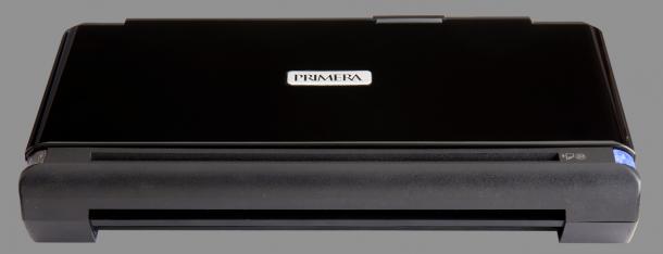 Primera Trio – World's Smallest All in One Printer5
