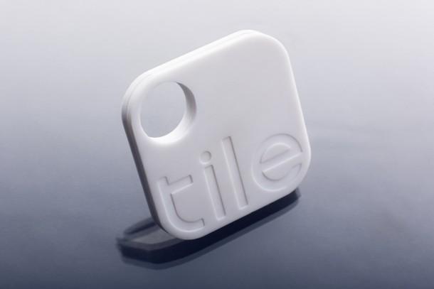 Tile – Don't Lose Your Stuff Again 2