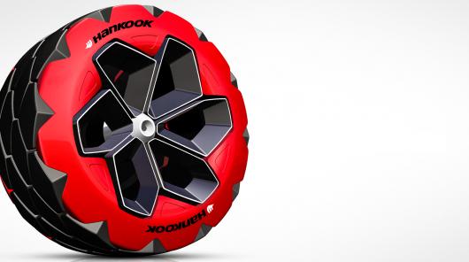 hankook-tyre-design-challenge-2014