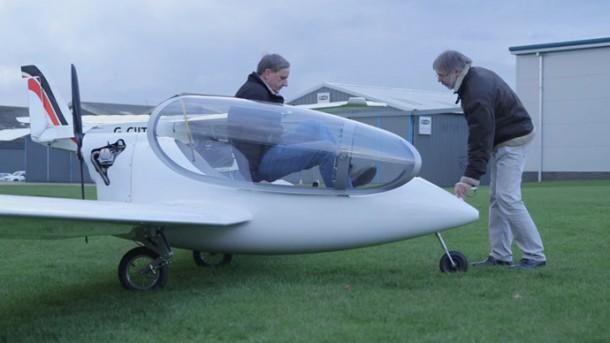 hybrid plane2