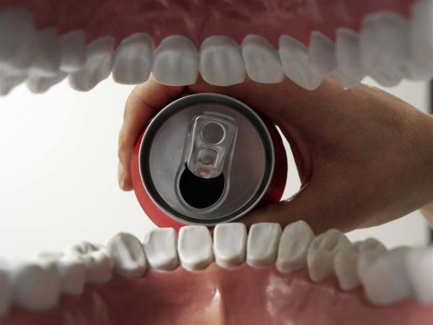 18 Amazing Hacks You can Perform with Coca Cola5