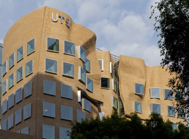 Australia's New Architectural Icon by Frank Gehry4