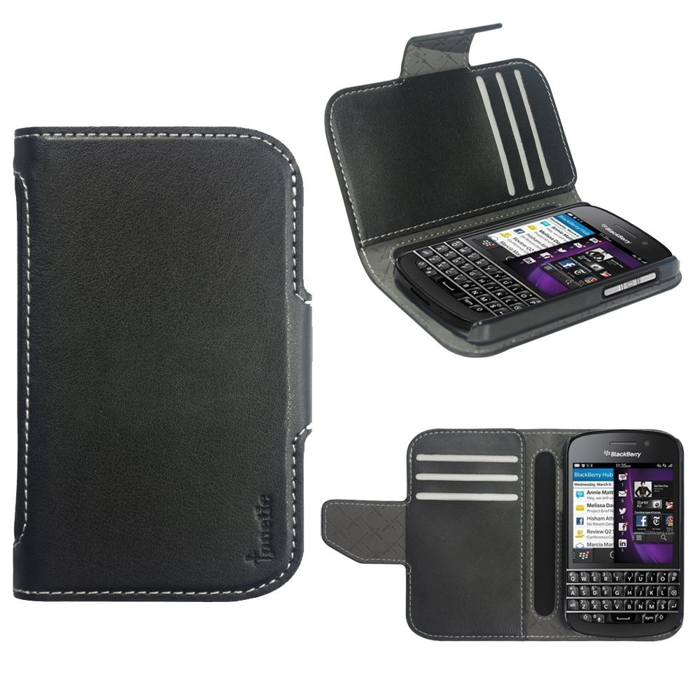 Best Cases for Blackberry Q10-1