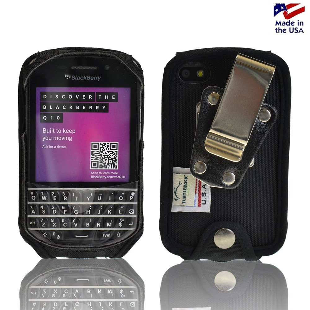 Best Cases for Blackberry Q10-2