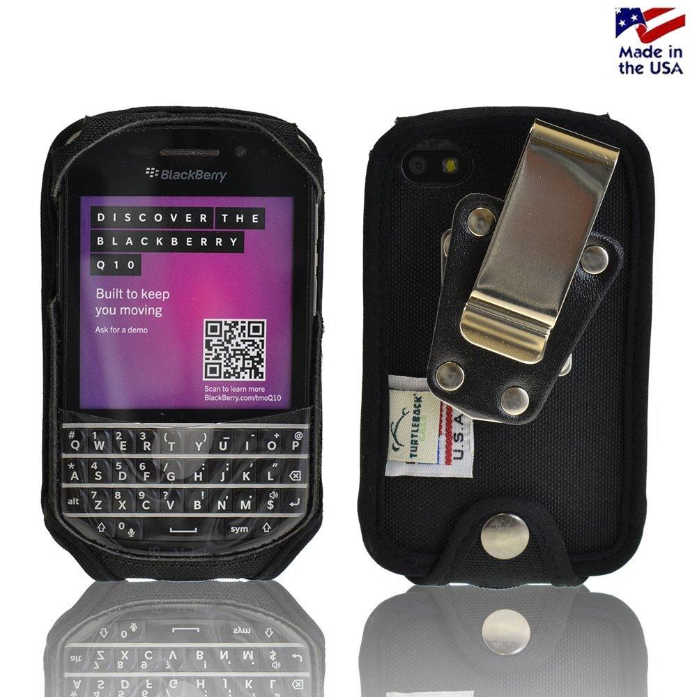 Best Cases for Blackberry Q10-2