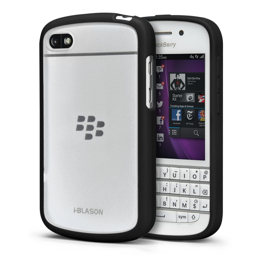 Best Cases for Blackberry Q10-3