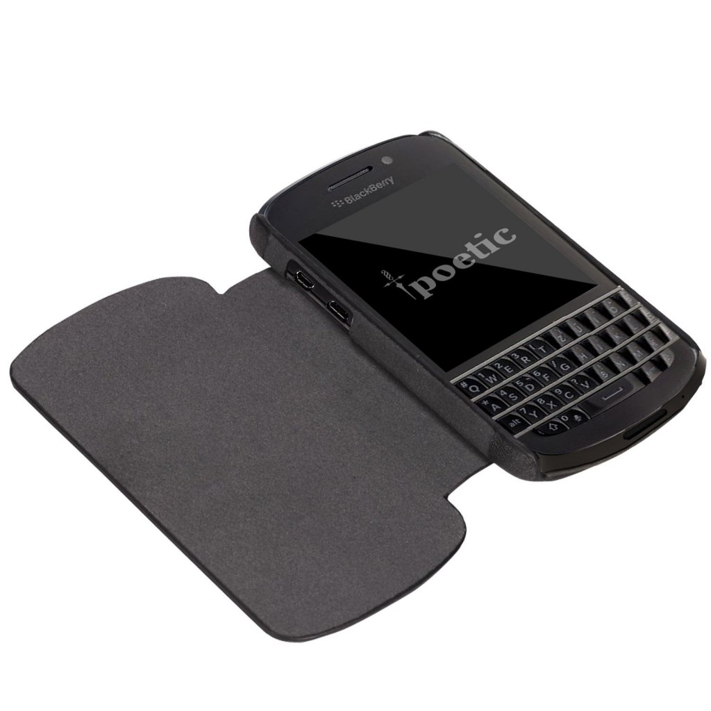 Best Cases for Blackberry Q10-6