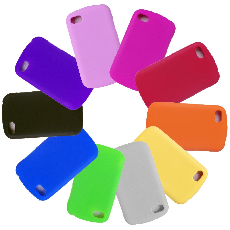 Best Cases for Blackberry Q10-7