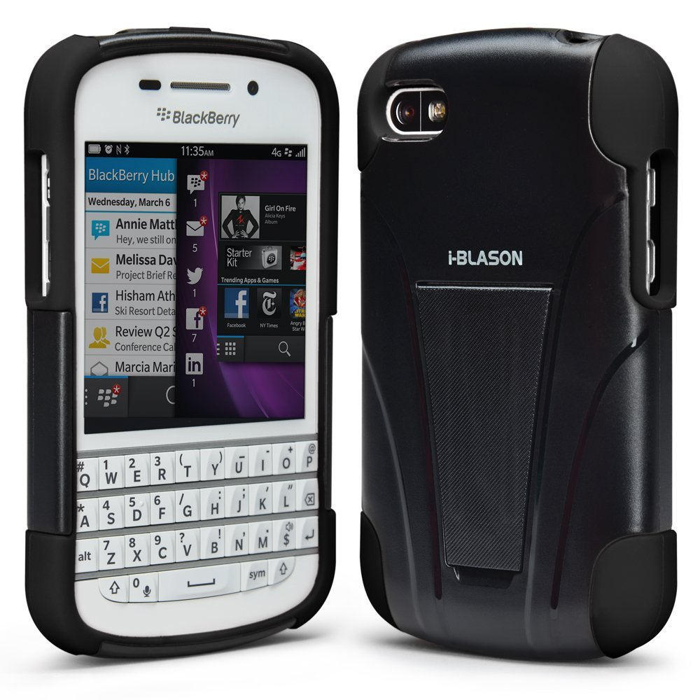 Best Cases for Blackberry Q10-8