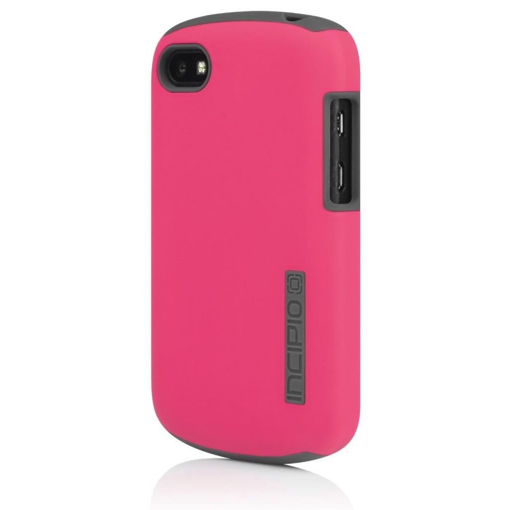 Best Cases for Blackberry Q10-9