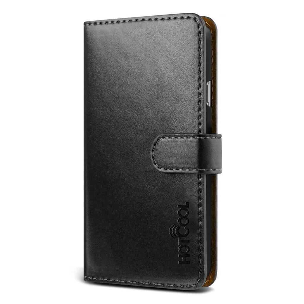 Best Cases for Blackberry Z3-6