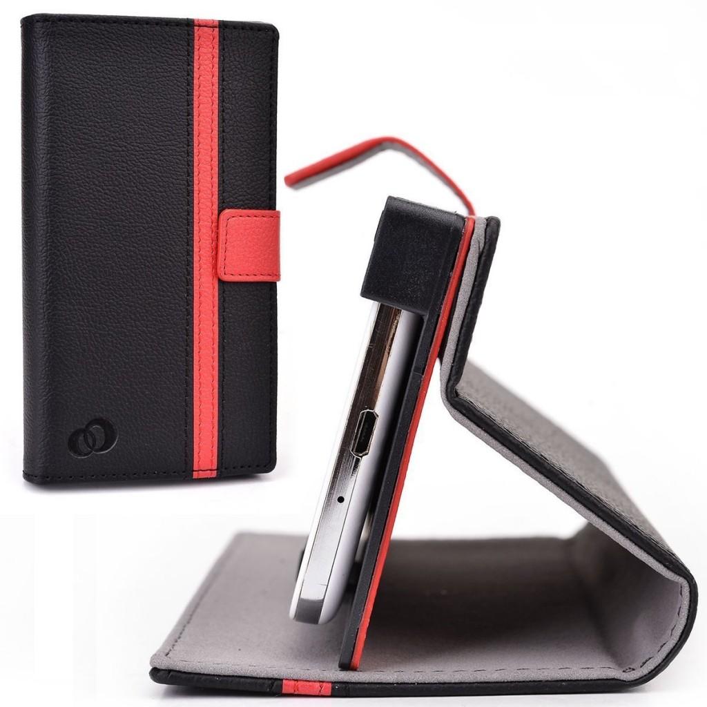 Best Cases for Blackberry Z3-7