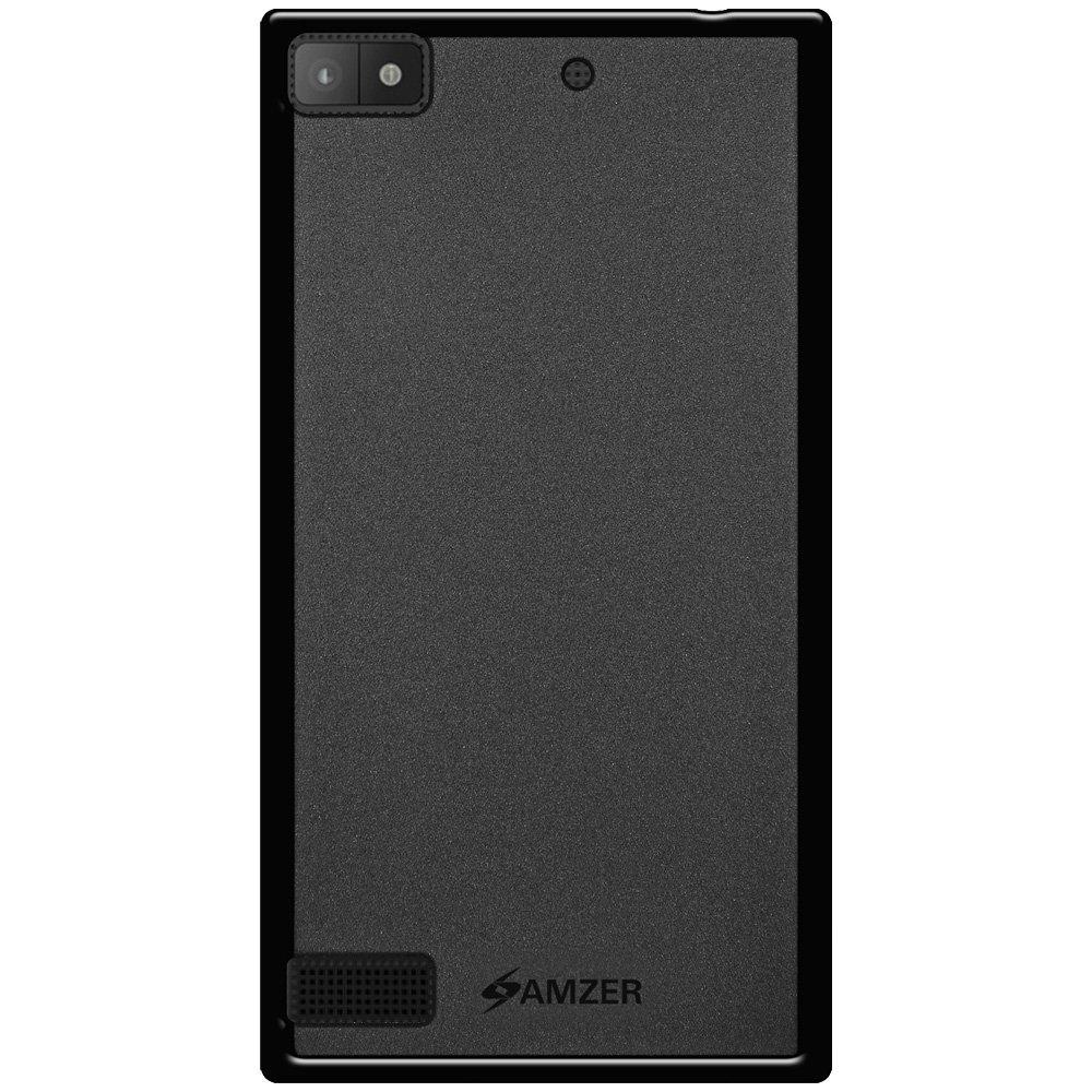 Best Cases for Blackberry Z3-8