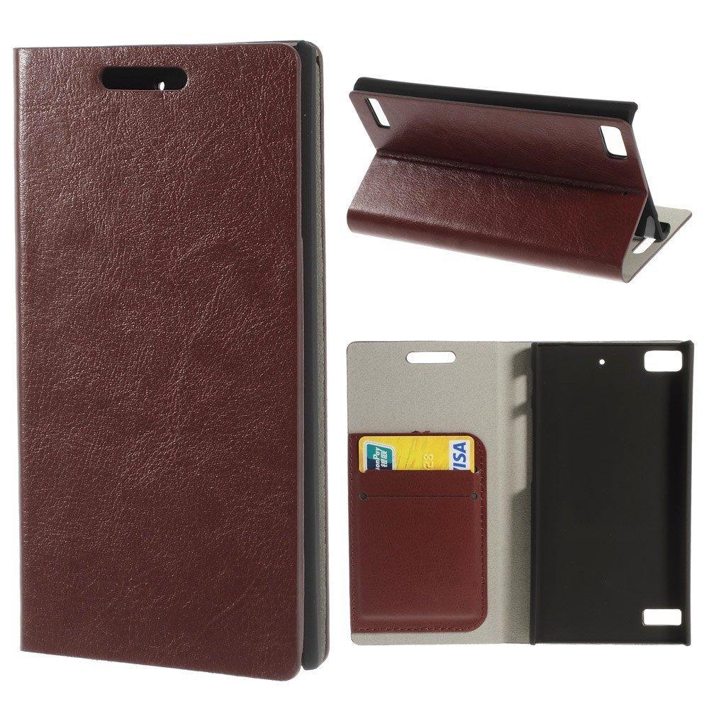 Best Cases for Blackberry Z3-9
