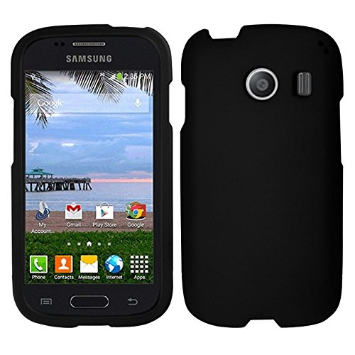 Best Cases for Samsung Galaxy Ace-1