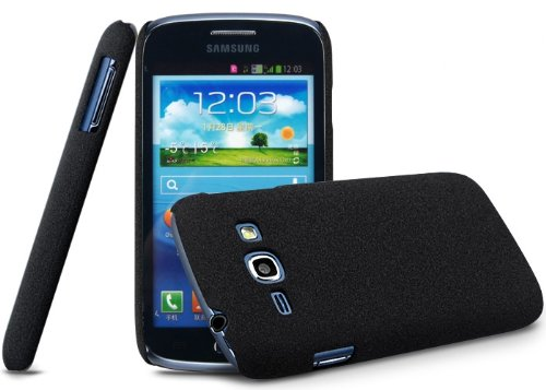 Best Cases for Samsung Galaxy Ace-10