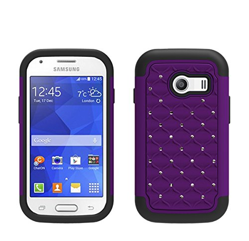 Best Cases for Samsung Galaxy Ace-3