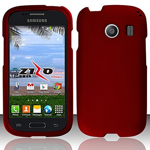 Best Cases for Samsung Galaxy Ace-5